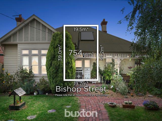 24 Bishop Street, Box Hill, Vic 3128