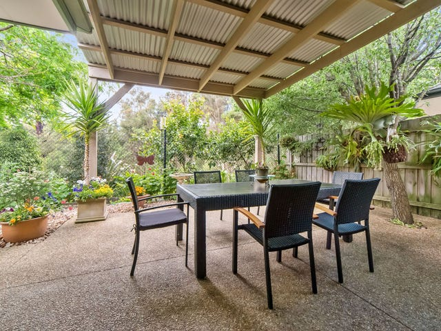 9/102B Country Club Drive, Safety Beach, Vic 3936