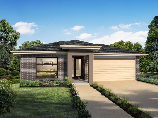 Lot 4016 Golden Whistler Avenue, Aberglasslyn, NSW 2320