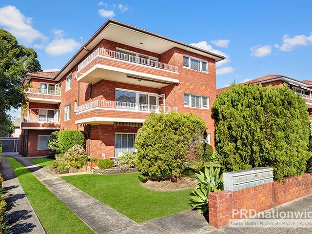 2/126 Chuter Avenue, Ramsgate Beach, NSW 2217