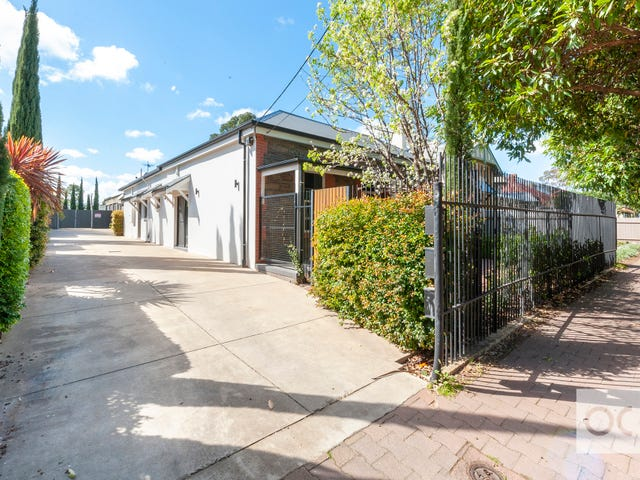 3a Hampton Street, Goodwood, SA 5034