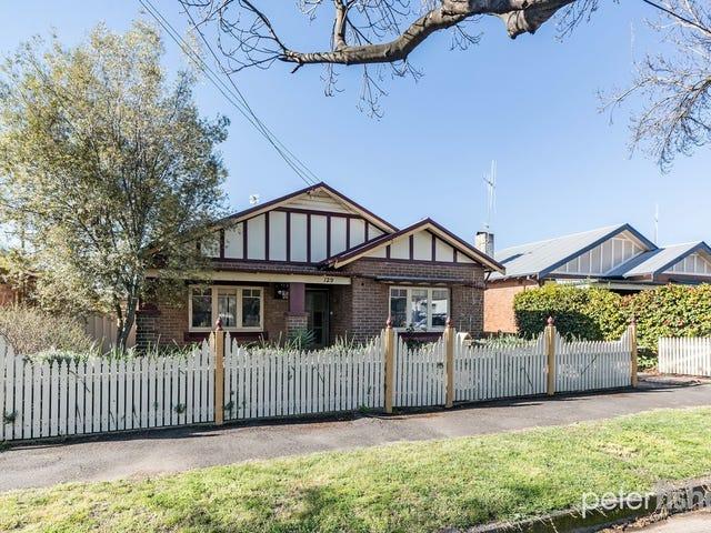 129 Warrendine Street, Orange, NSW 2800