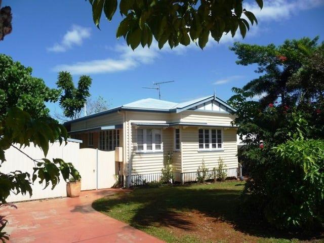3 Derby Terrace, Mission Beach, Qld 4852