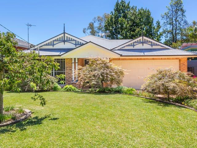 46 Haymet Street, Blaxland, NSW 2774
