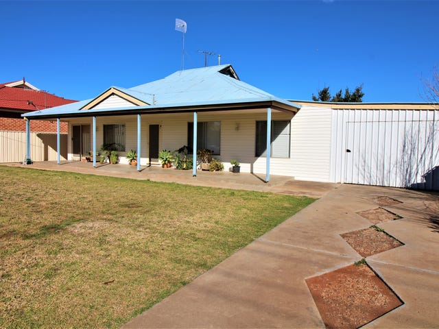 8 Couch Road, Griffith, NSW 2680