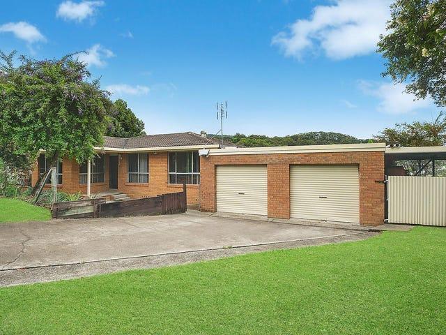 6 Burridge Avenue, North Boambee Valley, NSW 2450