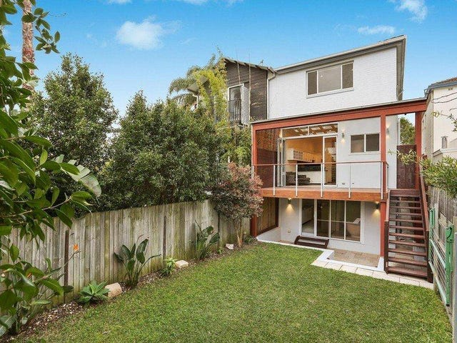 36 Langlee Avenue, Waverley, NSW 2024