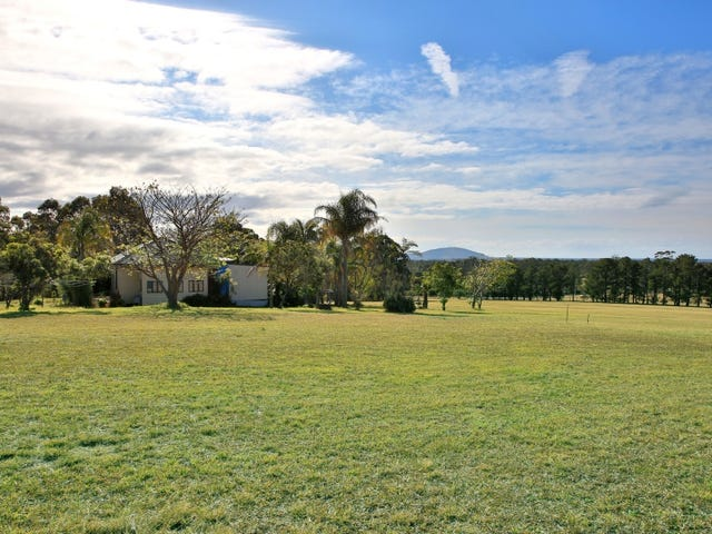 183A BTU Road, Nowra Hill, NSW 2540