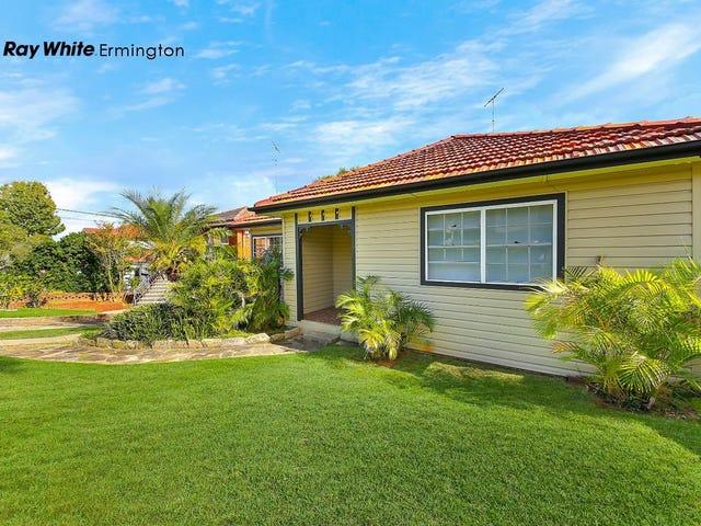32 Clarke Street, West Ryde, NSW 2114