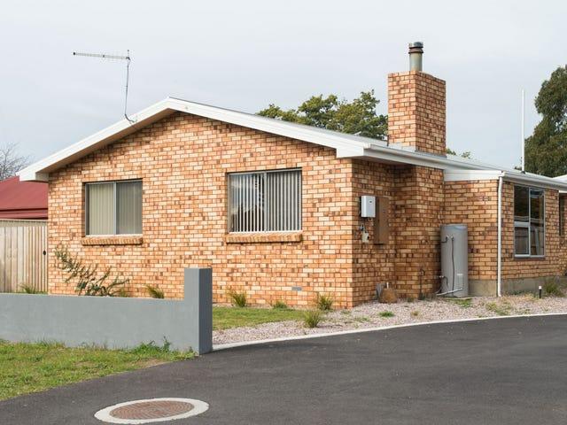 27 Lewis Street, Longford, Tas 7301