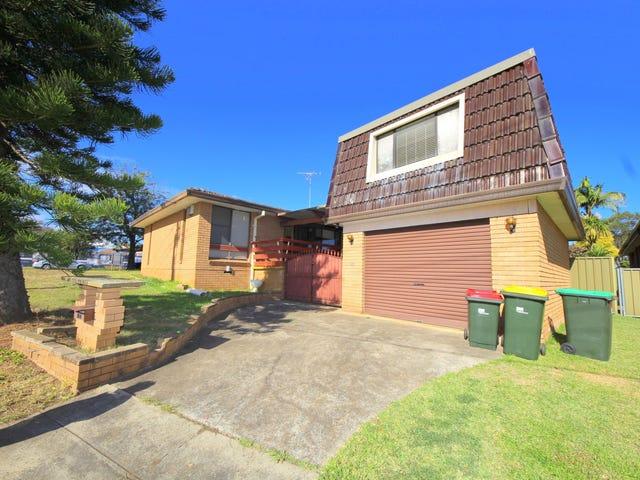 61 Lucas Avenue, Moorebank, NSW 2170