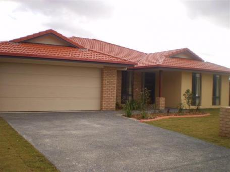 22 Peggy Road, Bellmere, Qld 4510