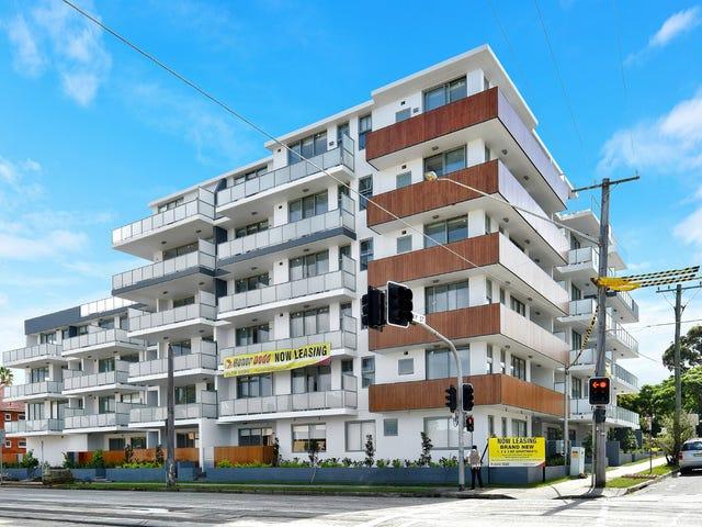 2BR/71 Gray Street, Kogarah, NSW 2217