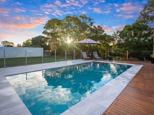 117 The Peninsula, Helensvale, Qld 4212