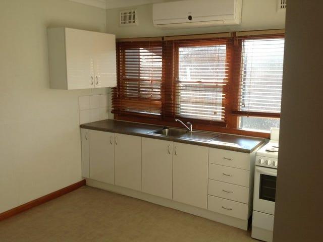 2/353 Buckingham Street, North Albury, NSW 2640