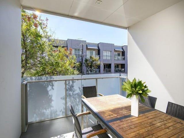 2/119 Gilbert Street, Adelaide, SA 5000