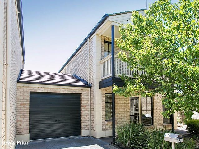 5 Wallace Court, Mitchell Park, SA 5043