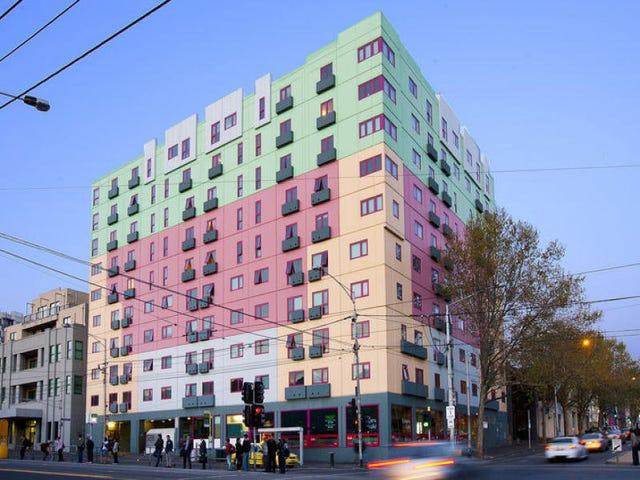 512/528 Swanston Street, Carlton, Vic 3053