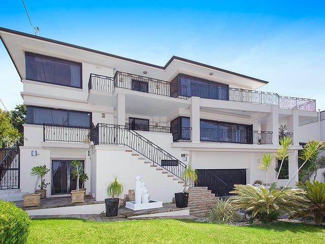 37 Castle Street, Blakehurst, NSW 2221