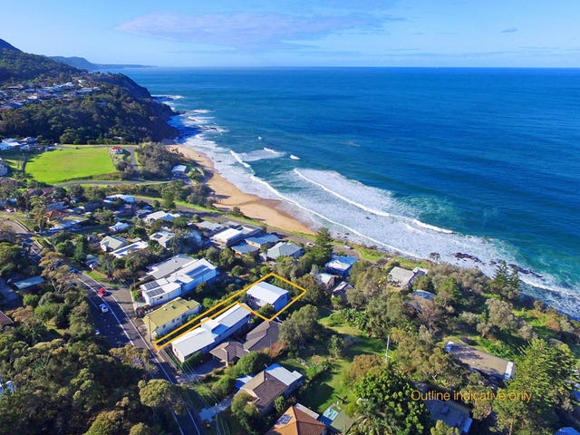 531A Lawrence Hargrave Drive, Wombarra, NSW 2515