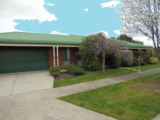 57 Lyrebird Drive, Carrum Downs, Vic 3201