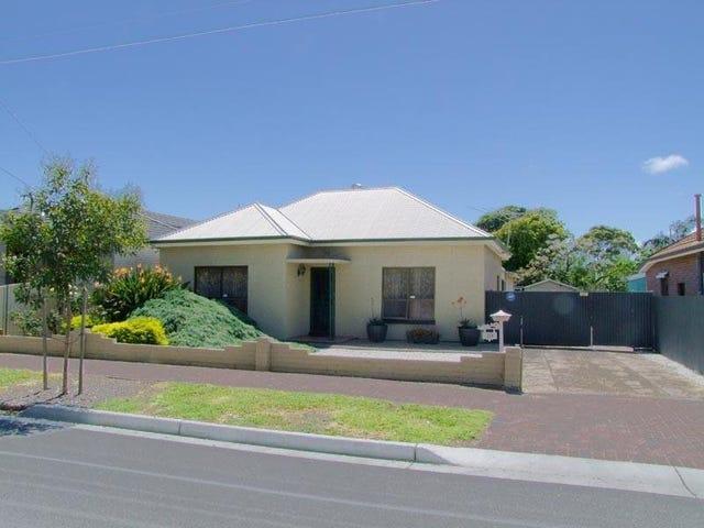 10 Margaret Street, Henley Beach, SA 5022