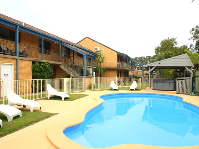 10/15-17 Boultwood Street, Coffs Harbour, NSW 2450