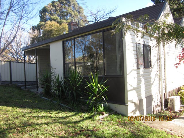89 Bowden Street, Castlemaine, Vic 3450