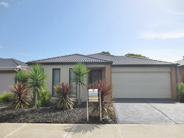 16 Cotswold Way, Mernda, Vic 3754