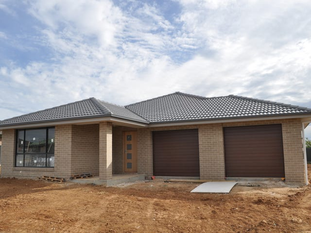 10 Simmental Way, Tamworth, NSW 2340