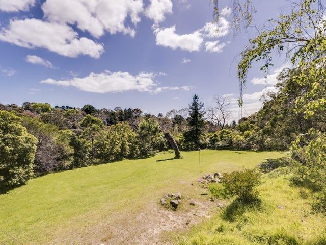 9 Mann Road, Mount Eliza, Vic 3930