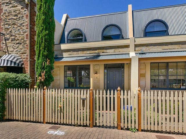 10 Little Archer Street, North Adelaide, SA 5006