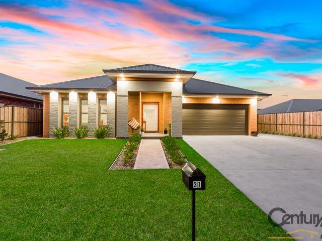 31 Farmhouse Avenue, Pitt Town, NSW 2756
