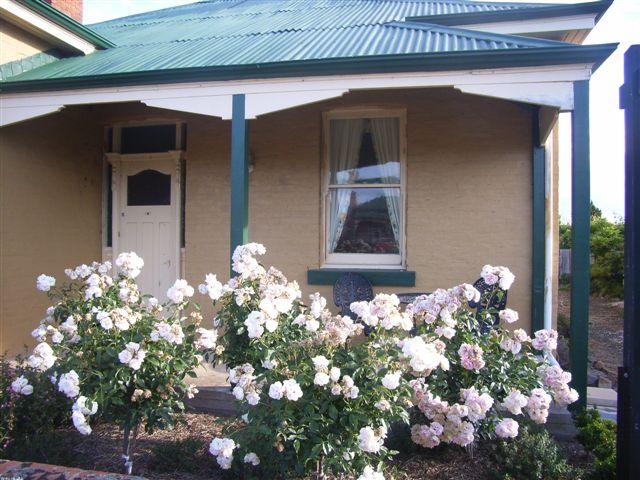 25 Talisker St, Perth, Tas 7300