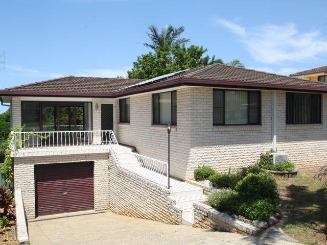 12 Jemalong Crescent, Toormina, NSW 2452