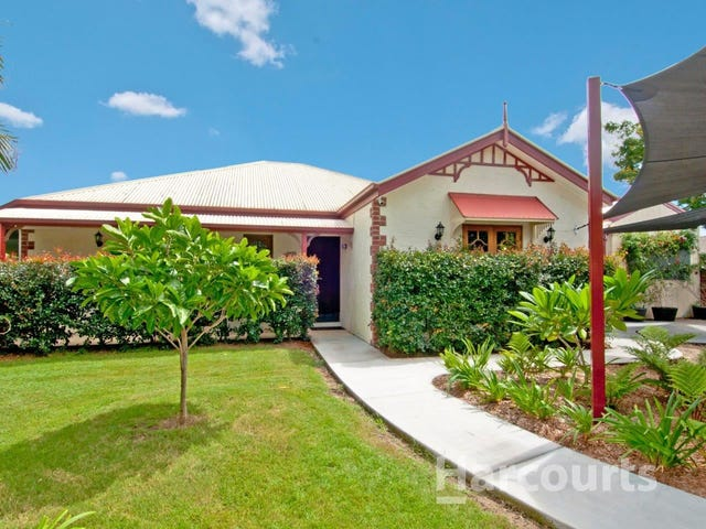 10 Rusty Oak Court, Jimboomba, Qld 4280