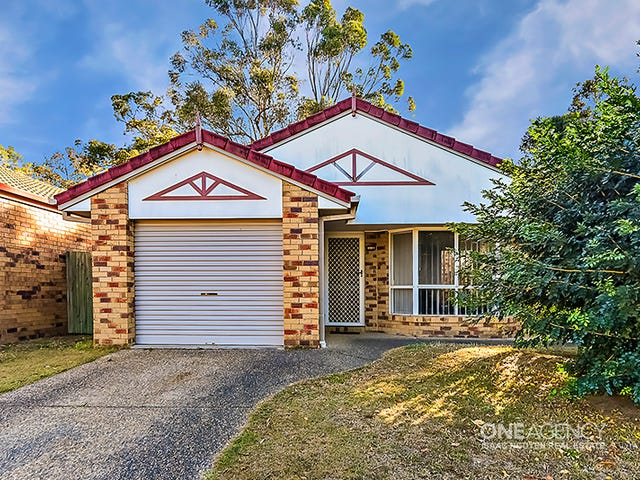 21 Mulgrave Cr, Forest Lake, Qld 4078