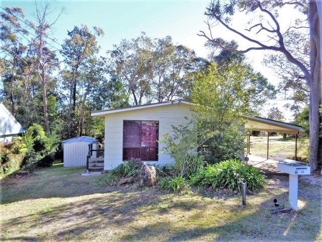 40 Falcon Street, Hazelbrook, NSW 2779