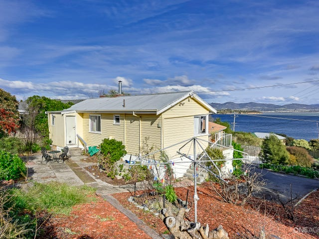 2/3 Vancouver Link, Midway Point, Tas 7171