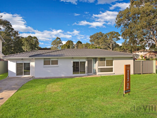 9 Heather Place, Wilberforce, NSW 2756