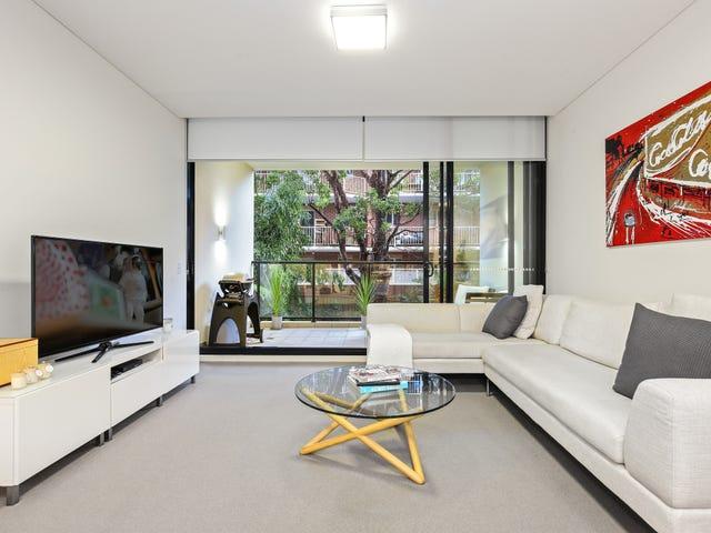 6/260 Penshurst Street, Willoughby, NSW 2068