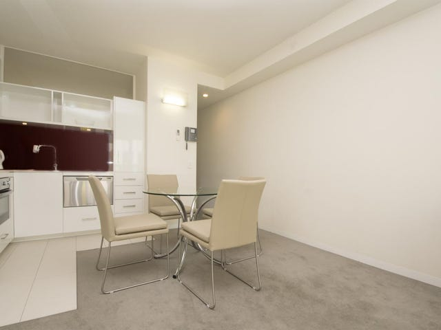 502/18 Russell Place, Melbourne, Vic 3000