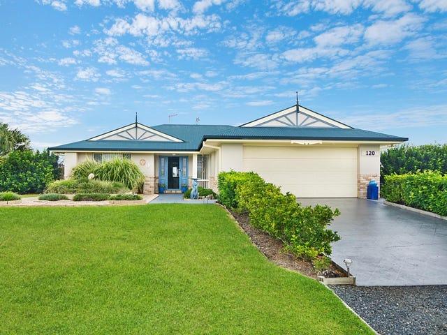 120 Keith Hall Lane, Keith Hall, NSW 2478