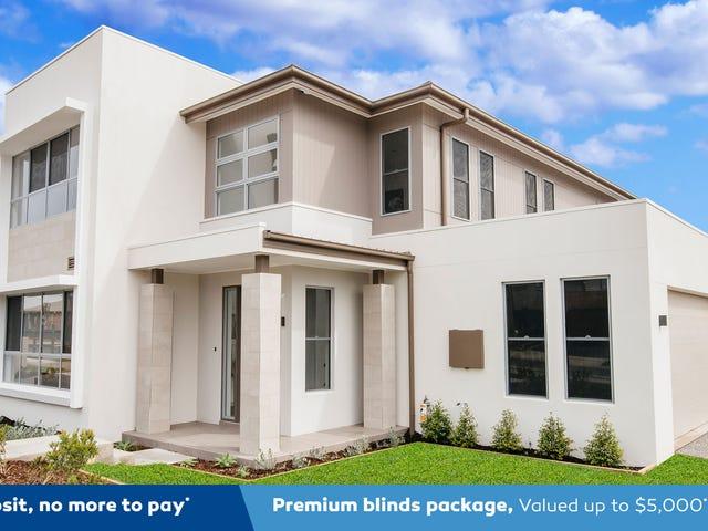 74 Bradley Street, Glenmore Park, NSW 2745