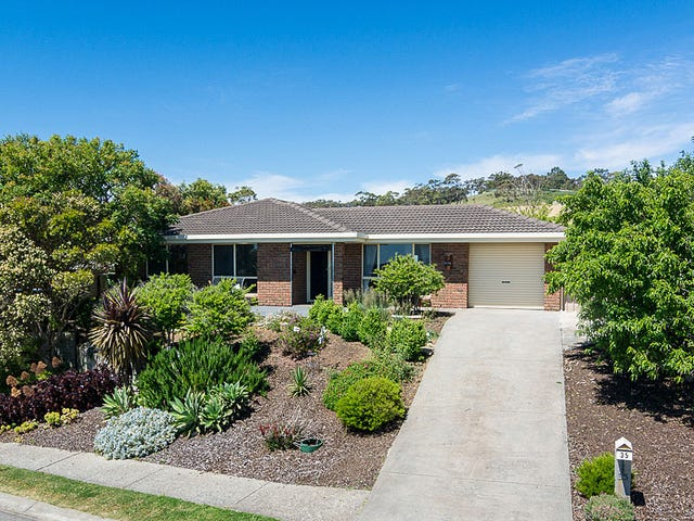 35 Michelmore Drive, Meadows, SA 5201