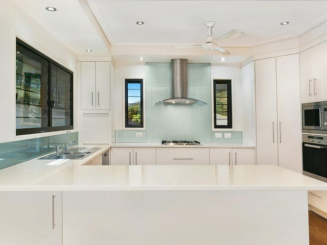 7 Haven Close, Norman Gardens, Qld 4701