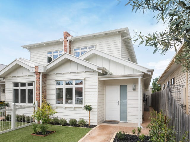 14 Whalley Street, Northcote, Vic 3070