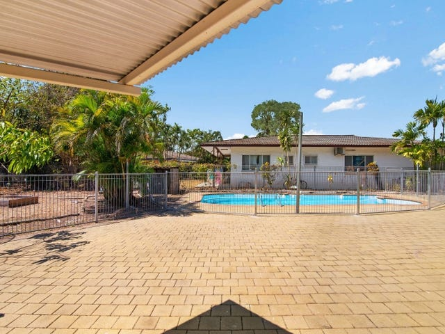 2 Parer Drive, Wagaman, NT 0810