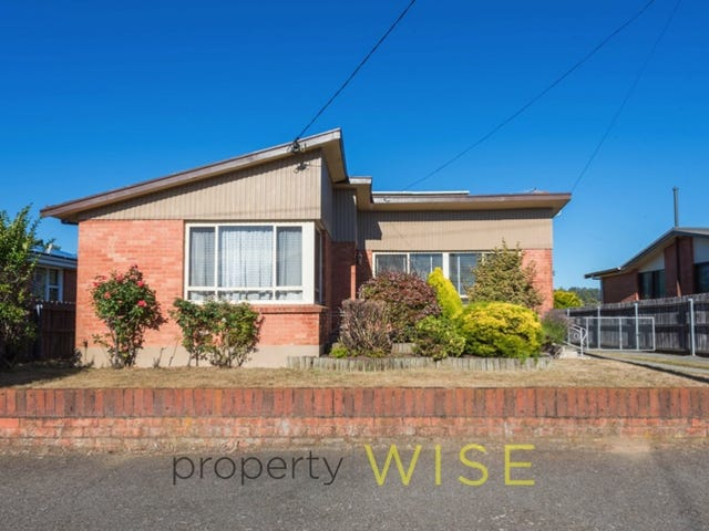 60 Waroona Street, Youngtown, Tas 7249