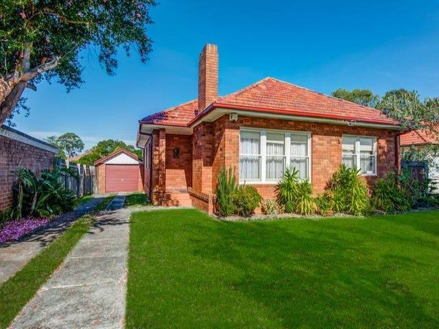 31 Tallwood Avenue, Eastwood, NSW 2122